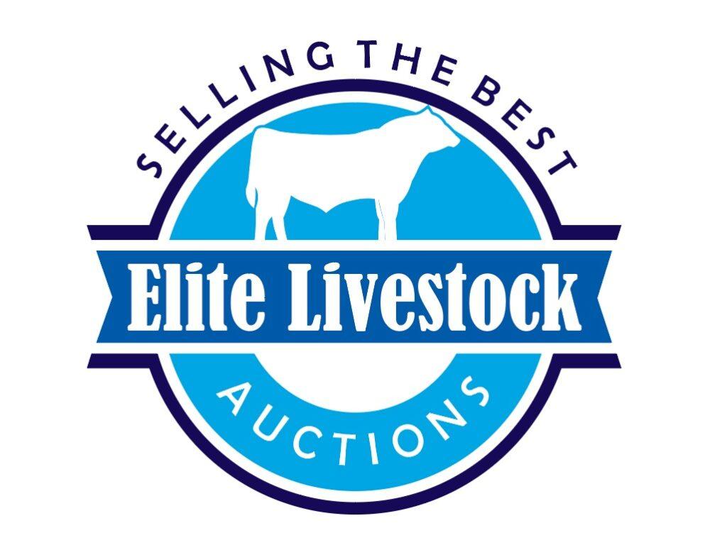 Ellite Livestock Auctions